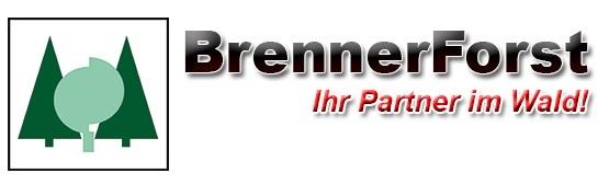 brennerforst.de-Logo