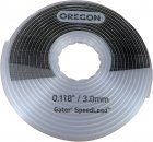 Oregon Gator SpeedLoad Fadendisk 3,0mm (138,0m)